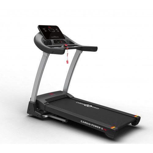 CardioPower S35
