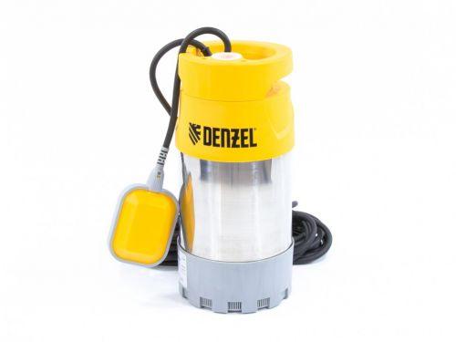 Погружной насос высокого давления PH900 Denzel
