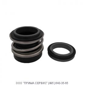 Механическое уплотнение MG12/55-G6 AQ1VGG к вакуумному насосу TRVX 1007/1-C/A3