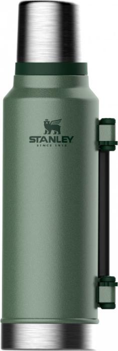 Термос Stanley Classic Legendary Bottle 1.5 QT
