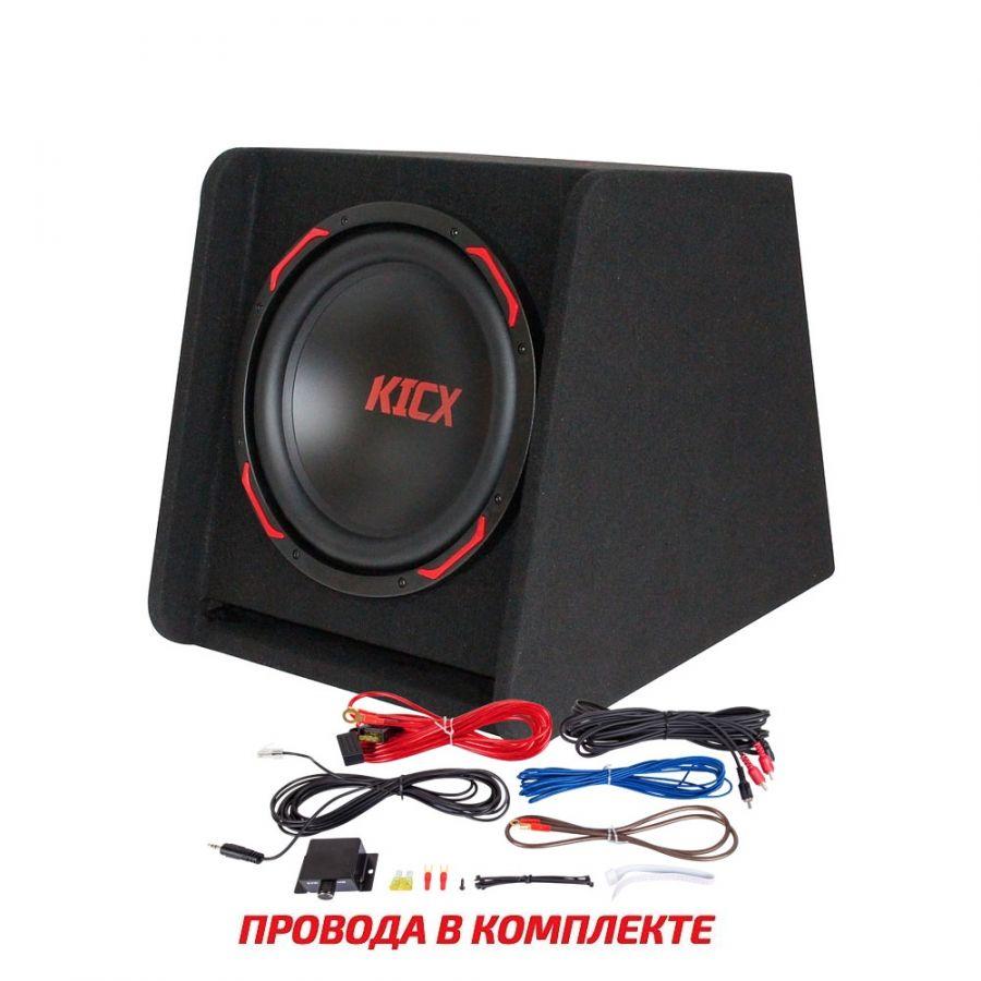 Kicx GT305BPA