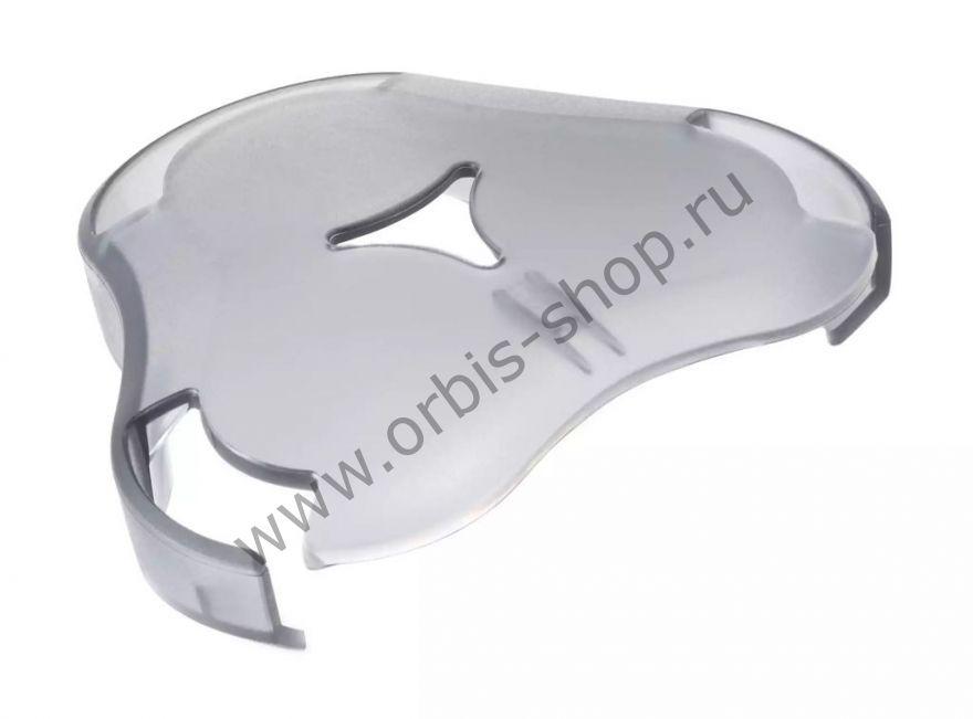 Защитная крышка для электробритвы Philips RQ11xx, S7xxx, S9xxx