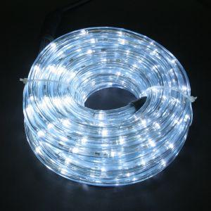 Катушка-LED, 50м, белый