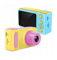 detskij-cifrovoj-fotoapparat-kids-camera-3