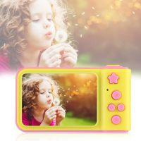 detskij-cifrovoj-fotoapparat-kids-camera-4