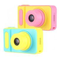 detskij-cifrovoj-fotoapparat-kids-camera-5