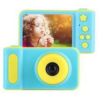 detskij-cifrovoj-fotoapparat-kids-camera-6