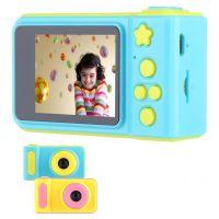 detskij-cifrovoj-fotoapparat-kids-camera-7