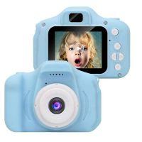 detskij-cifrovoj-mini-fotoapparat-3