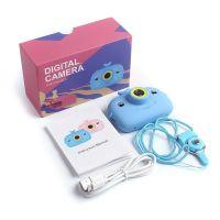 detskij-cifrovoj-fotoapparat-delfin-4