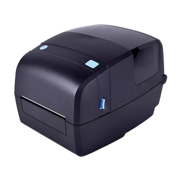Принтер PayTor iE4S