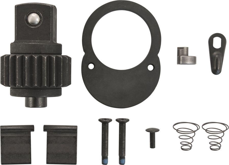 T27-D8R Ремонтный комплект для ключа динамометрического T27801N, T271001N