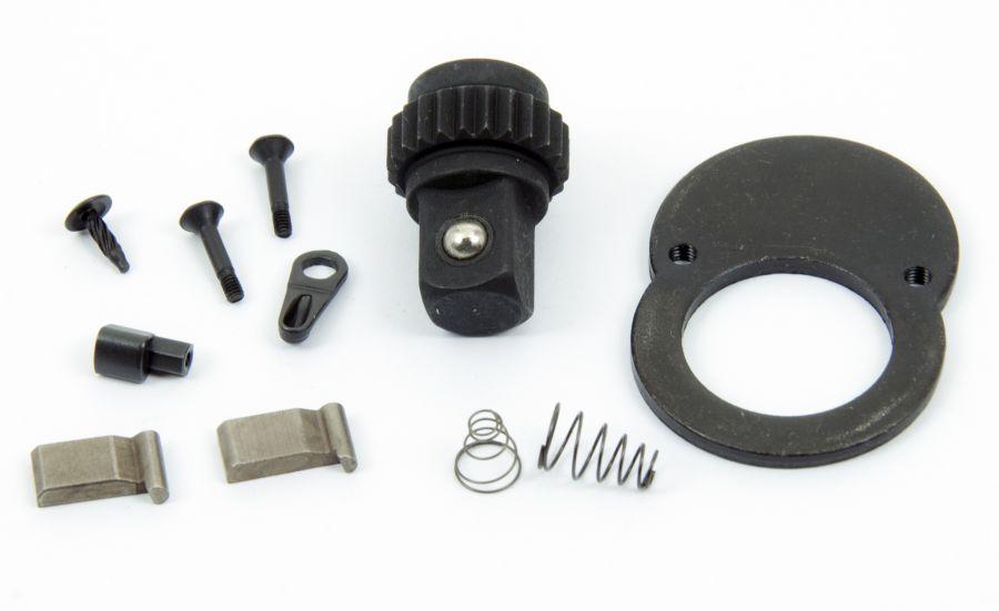 T04060A-R Ремонтный комплект для динамометрического ключа T04060А