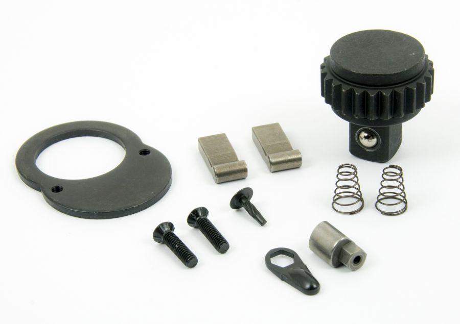 T04250-R Ремонтный комплект для динамометрического ключа T04250