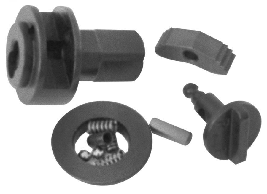 JAR-1013-RK Ремонтный комплект для рукоятки трещеточной пневматической JAR-1013