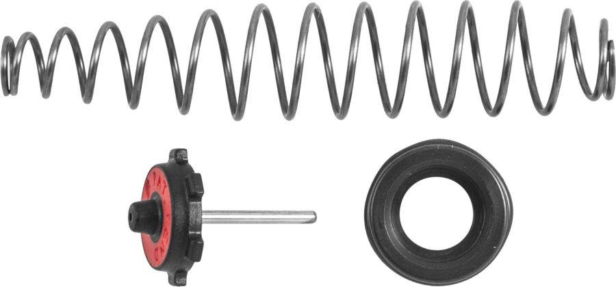 JAI-1114-RK3 Ремонтный комплект клапана гайковерта пневматического JAI-1114