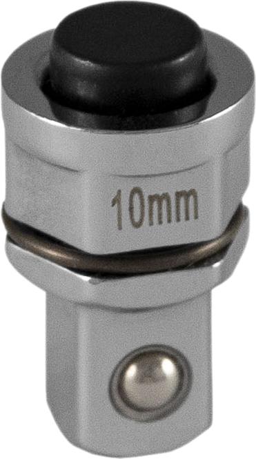 """W45316S-AD14 Привод-переходник 1/4""""DR для ключа накидного 10 мм"""