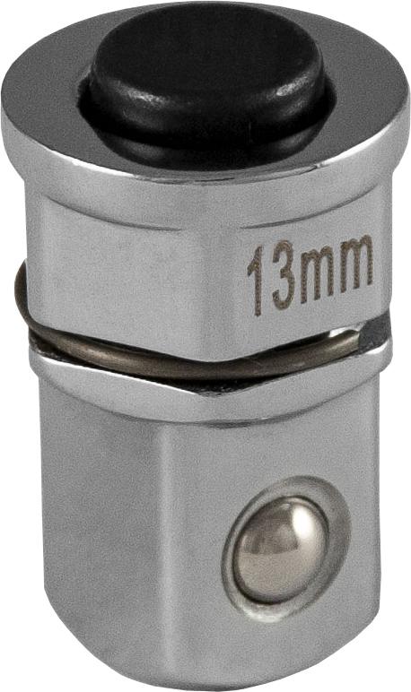 """W45316S-AD38 Привод-переходник 3/8""""DR для ключа накидного 13 мм"""
