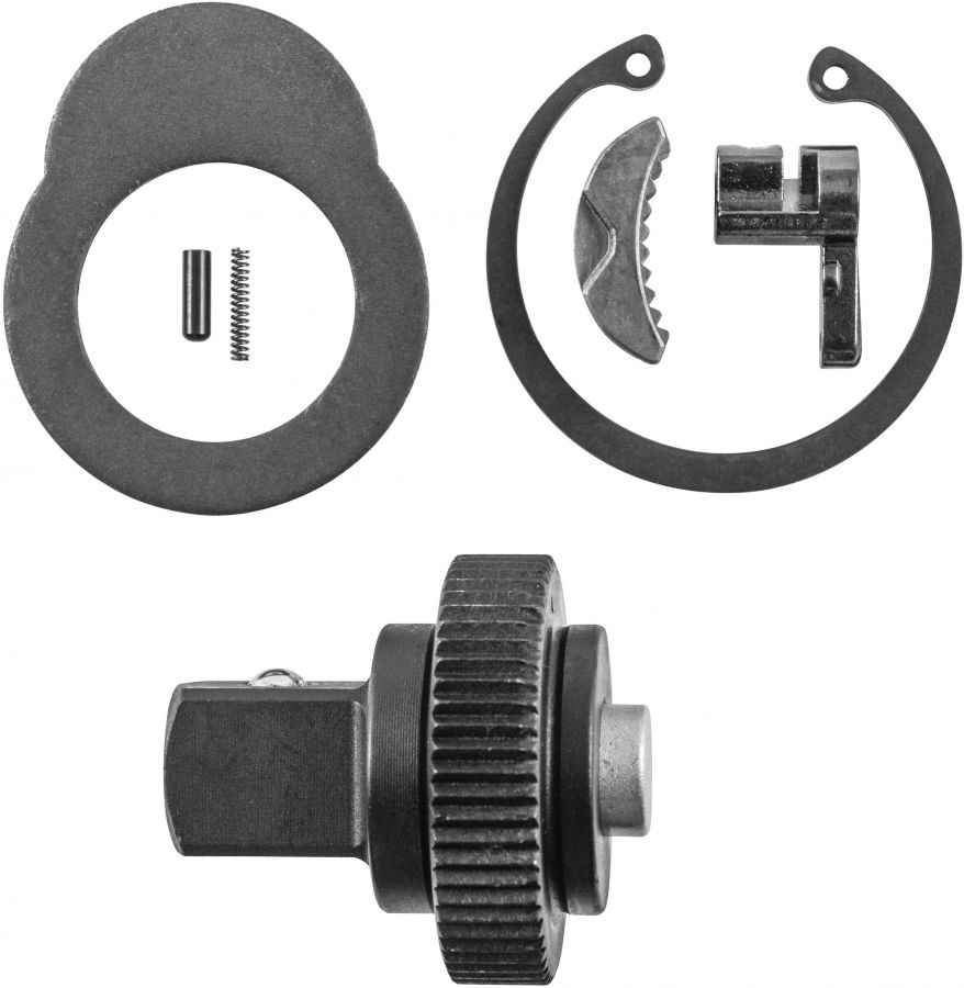 R1206N-R Ремонтный комплект для рукоятки трещоточной R1206N