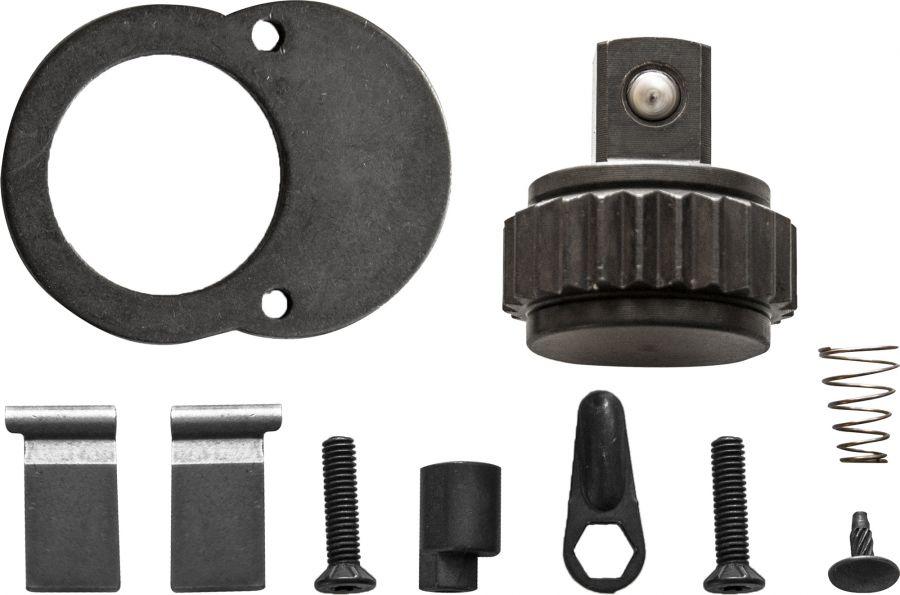 A90013RK Ремонтный комплект для ключа динамометрического A90013