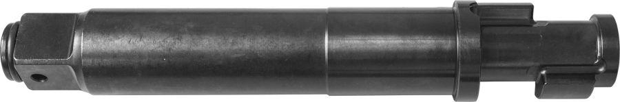 OMP11339LRA Привод для гайковерта пневматического OMP11339L в сборе