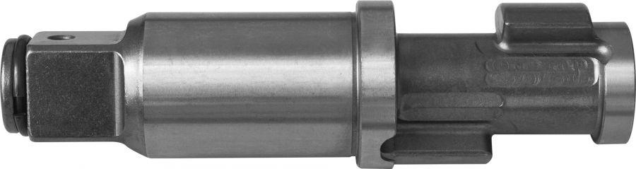 OMP11339RA Привод для гайковерта пневматического OMP11339 в сборе