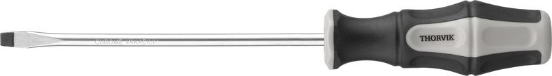 SDL6125 Отвертка стержневая шлицевая, SL6х125 мм