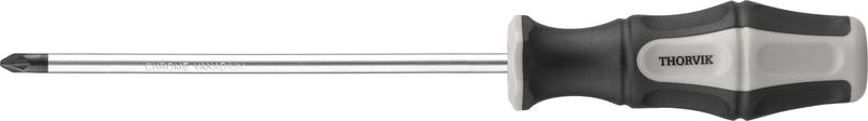 SDZ2100 Отвертка стержневая POZIDRIV®, PZ2x100 мм