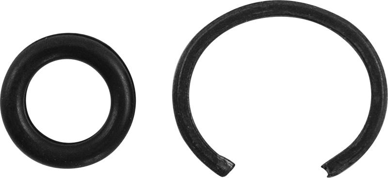 RKS21261 Набор установочных прокладок привода гайковерта пневматического AIW1261/68
