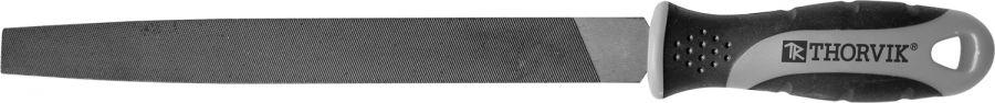 MFHS200 Напильник личневый, полукруглый, 200 мм