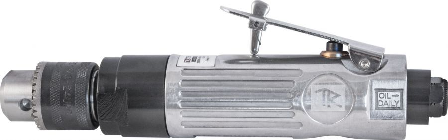 SAD2500 Дрель пневматическая прямая 2500 об/мин., патрон 1-10 мм
