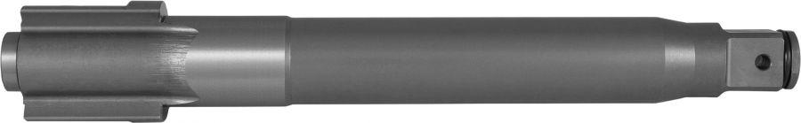 RKS2125M Привод в сборе для гайковерта пневматического AIWS125M