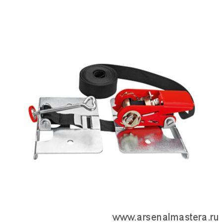 Вспомогательное оборудование для зажима и укладки BESSEY SVH400