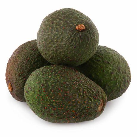 Авокадо Artfruit Хасс