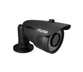 Камера AHD 2MP SVC-S492V  2,8-12 мм V 3.0