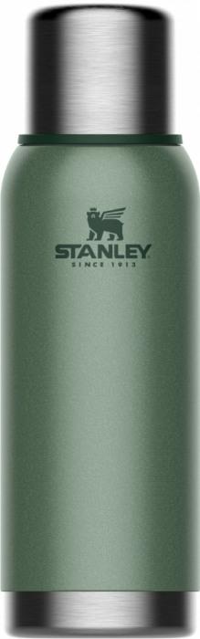 Термос Stanley Adventure Stainless Steel Vacuum Bottle 1.1 QT