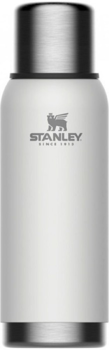 Термос Stanley Adventure Stainless Steel Vacuum Bottle 1.1 QT