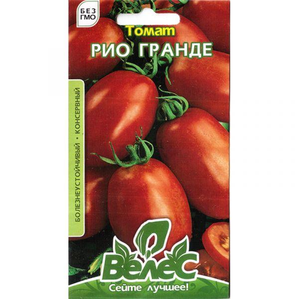 """""""Рио Гранде"""" (0,3 г) от ТМ """"Велес"""", Украина"""
