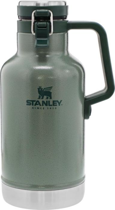 Термос Stanley Classic Easy-Pour Growler 64 OZ