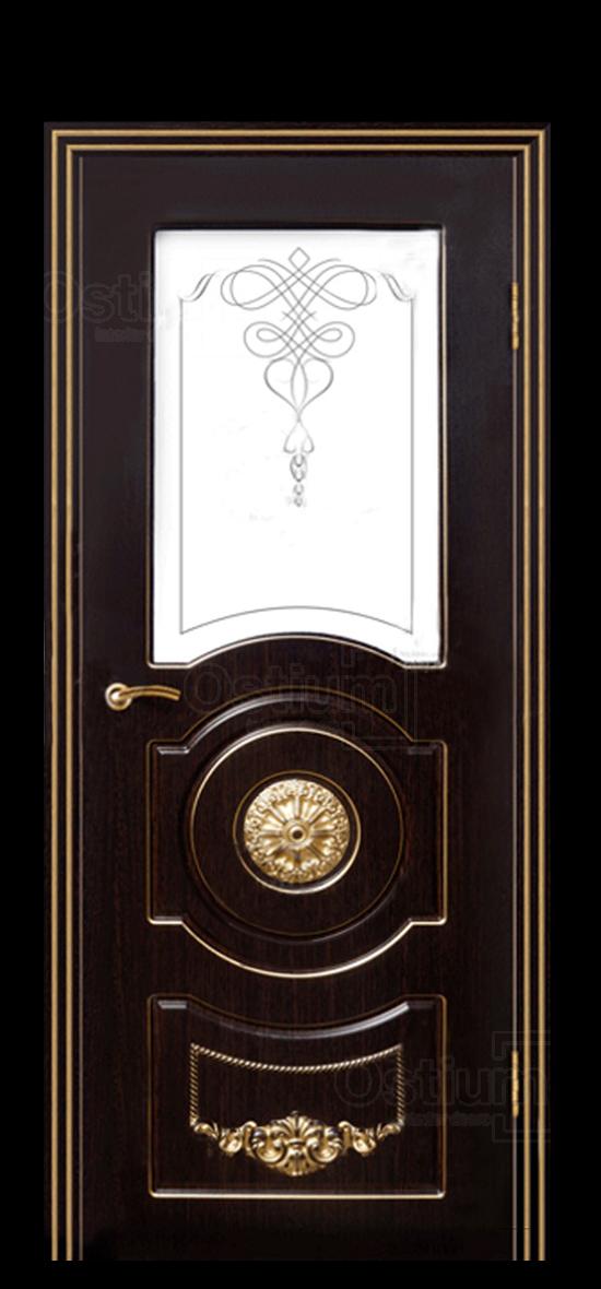 Межкомнатная дверь АСТРЕЙ ДО