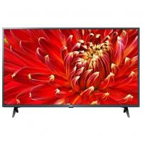 """Телевизор LG 43LM6500 43"""" (2019)"""