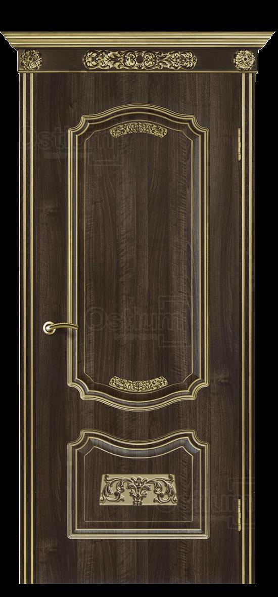 Межкомнатная дверь ГЕСТИЯ ДГ