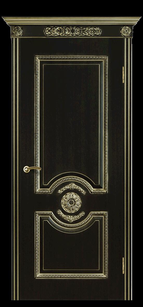 Межкомнатная дверь ГЕФЕСТ ДГ
