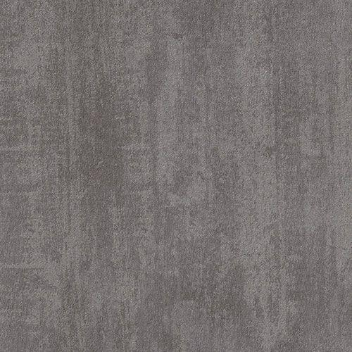 Стеклотканные обои ADFORS Novelio Nature серия Concrete T8055 N цвет New York