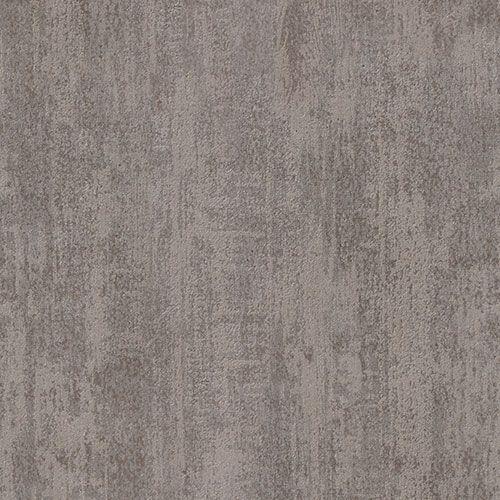 Стеклотканные обои ADFORS Novelio Nature серия Concrete T8056 N цвет Dubai