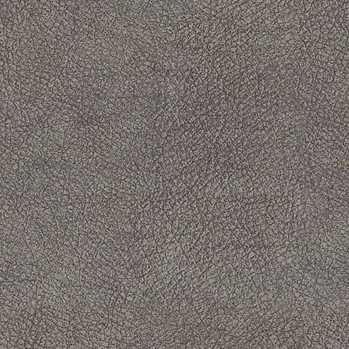 Стеклотканные обои ADFORS Novelio Nature серия SkinT8061 N цвет Stone