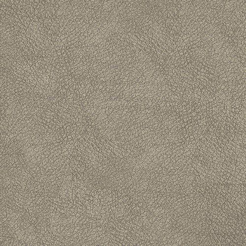 Стеклотканные обои ADFORS Novelio Nature серия SkinT8062 N цвет Lichen