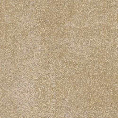 Стеклотканные обои ADFORS Novelio Nature серия SkinT8063 N цвет Sand