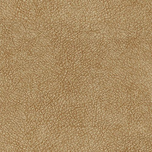 Стеклотканные обои ADFORS Novelio Nature серия SkinT8064 N цвет Honey