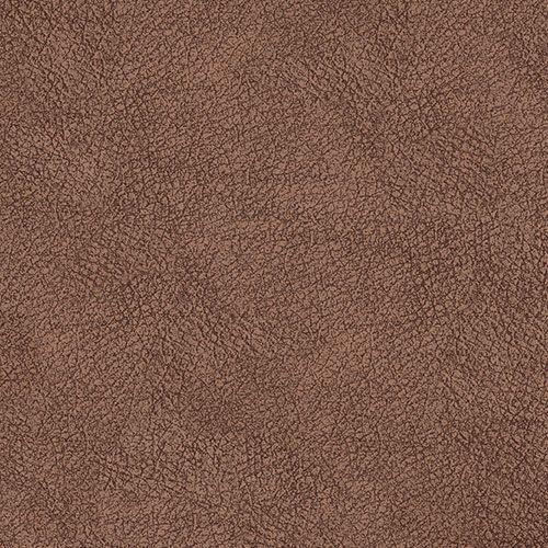 Стеклотканные обои ADFORS Novelio Nature серия SkinT8065 N цвет Wood